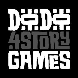 Dodo4Story Games